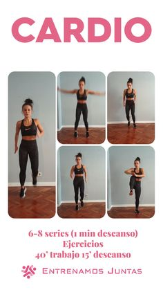 Pilates Workout, Gym Workouts, Exercise, Zumba, Workout Videos, Fitness Inspiration, Fitness Motivation, Health Fitness, Abs