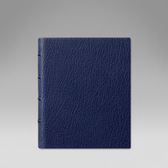 2016 Royal Court Diary - Smythson EU
