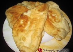 Macedonian Food, Greek Cooking, Buffet, Cookie Do, Greek Recipes, Different Recipes, Pie Dish, Deli, Food To Make