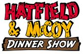 Pigeon Forge Show | Hatfield McCoy Dinner Show