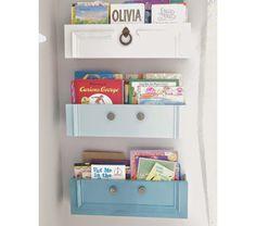 07-11-novos-jeitos-de-decorar-com-gavetas-velhas