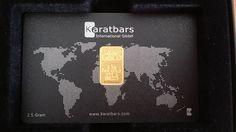 Estoy Orgulloso de ayudar a muchas personas a sacar su dinero de los bancos y convertirlo en Oro en un formato asequible! NO oro de papel (como acciones y bonos) .. PERO ORO FÍSICO entregada a su hogar ! Ver http://www.oro999.com para más información y http://www.cajadeoro.es para obtener su cuenta gratuita de oro