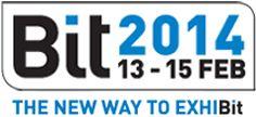 Expo 2015: le novità utili per Torino