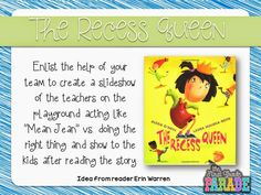 Great activity for the first week of school! Keep in mind for back to school planning!