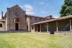 http://www.123rf.com/photo_43113404_monastery-of-san-francesco-fiesole-italy.html