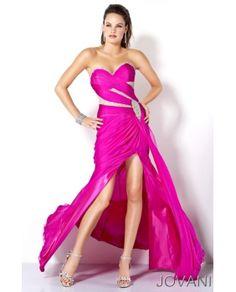 Jovani Prom -Jovani 7208 prom dress - Jovani prom 2012 - jovani7208 - US$169.00 - english