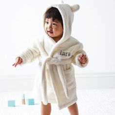 db5639f2d4 Baby Care Essentials and Accessories