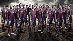 FC Barcelona Check more at http://amazingpict.com/hd-wallpapers-background-images/fc-barcelona/