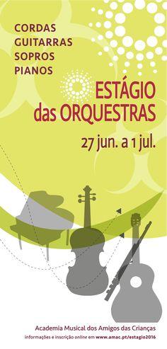 Clique na imagem para aceder ao flyer do Estágio das Orquestras da AMAC 2016.