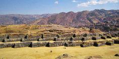 LISA! Sprachreisen für Erwachsene und Schüler 2015 - Erwachsene - Sprachreisen 2015 - Spanisch - Peru - Cusco - Minigruppe - Einreisebestimmungen