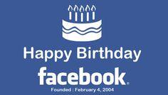 Il prossimo febbraio Facebook compierà 10 anni di vita: nato da un progetto ideato in una camera studentesca nel dormitorio di Harward, è diventato il social network più famoso e frequentato da pi�...