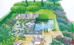 die neue lust auf landleben terrasses. Black Bedroom Furniture Sets. Home Design Ideas