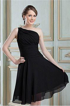 2c6e1d3c0b1c4 Latest Collections of Cheap Elegant Bridesmaid Dresses Online Sale