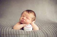for a future little ball player....so cute and would go so well in our baseball loving fam!
