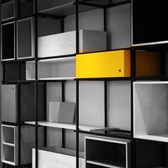 """#superlimao #skr #design #architecture #interiordesign #shelve #color #superlimaostudio #ontheprocess"""