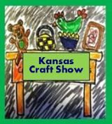 1000 images about kansas craft shows and fairs on