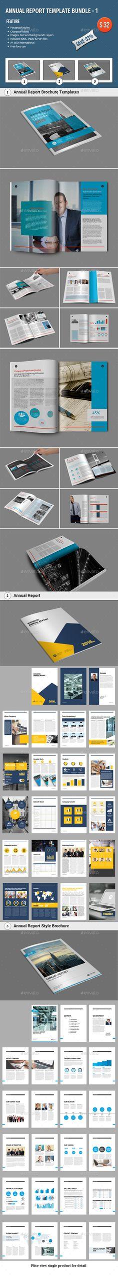 20 Best Informational Brochure Template images Brochures, Pantone
