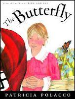 (Read) Children's books on the Holocaust