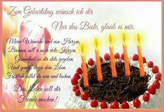 Die 78 Besten Bilder Von Geburtstag Happy Birth Happy Brithday