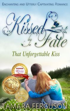 If you enjoy new adult romance, this category is for you.