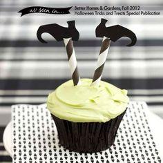 Shop Sweet Lulu - Home - Cute utensils, bags, paper straws, etc. for parties