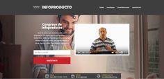 @JordiPuente ponente en el 1er Congreso Online de InfoProductos (26nov) ➜ http://rescatatalentos.com/congreso-de-infoproductos/