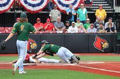 OHIOSTATEBUCKEYES.COM PHOTO CENTER Baseball 2016, Osu Baseball, Ohio State University, Ohio State Buckeyes, Photo Center, Athlete, Basketball Court, Digital, Sports