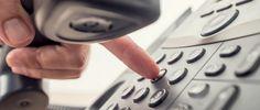 Arnaque téléphonique : non, vous n'avez pas gagné 2000 euros de bons d'achat Conforama !