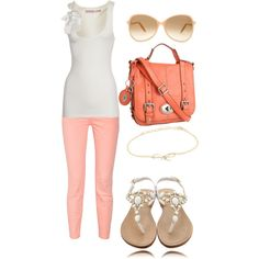 Untitled #111, created by mirapaigew on Polyvore