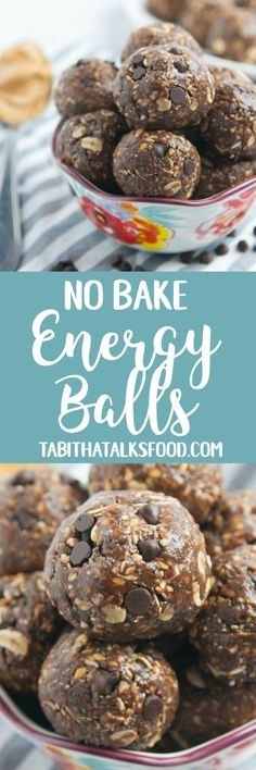 no-bake-energy-balls