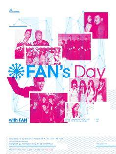 [ADS] JYP Entertainment Artist FAN's Day with FAN!! © JYP Entertainment Official Twitter https://twitter.com/JYPEOFFICIAL