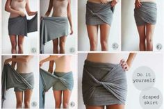 OMG 20 Insanely Easy And Amazing DIY Projects!!! - OMG! - MORE FM