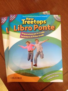 New Treetops Libro Ponte! My Books, Oxford, Author, Cover, Writers, Slipcovers, Oxfords