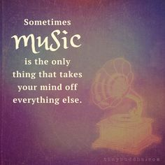 I Can Only Imagine with Lyrics - Music Videos With Lyrics I Love Music, Music Is Life, My Music, Cello Music, Music Stuff, Lyric Quotes, True Quotes, Moody Quotes, Girl Quotes