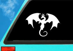 Game Of Thrones Decal, Game Of Thrones Bumper Sticker, Game Of Thrones Car Decal, TV Decals Decal Approximately Inches wide by 4 Inches Tall Decal can be used on Funny Decals, Car Decals, Bumper Stickers, Vinyl Decals, Unicorn Car, Mermaid Wall Art, Dream Night, Fairy Dust, Transfer Paper
