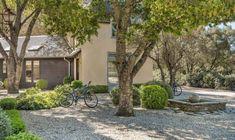 Gleason Napa Valley Compound in Calistoga, CA, United States for sale on JamesEdition