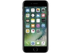"[$739.99 save 29%] Apple iPhone 7 128GB 4G LTE Unlocked Cell Phone 4.7"" 2GB RAM Jet Black http://www.lavahotdeals.com/ca/cheap/apple-iphone-7-128gb-4g-lte-unlocked-cell/227210?utm_source=pinterest&utm_medium=rss&utm_campaign=at_lavahotdeals"