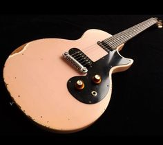 86 Melody Makers Ideas Gibson Melody Maker Melody Guitar