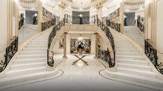 http://www.elegantresidences.net/2017/07/tour-this-french-style-mega-mansion-in.html