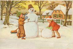 pc sneeuwpop j 50   Flickr - Photo Sharing!