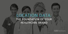 """""""Amanda Bury Named SIM Partners' Healthcare Managing Director"""" Read more...."""