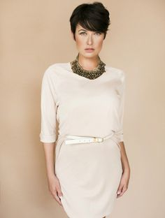 b&m Models | Brea H