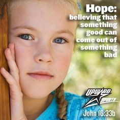 scripture on hope - Google Search