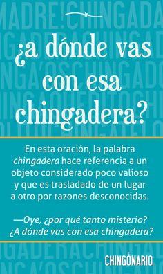 s25-Chingonario