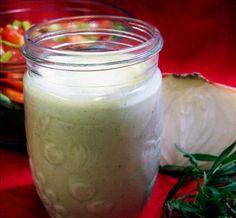 Vidalia Onion Salad Dressing Recipe - Food.com - 175326