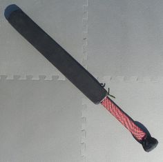 28 One Handed Sword-Belegarth Dagorhir Larp Boffer by ScytheShop $31.00+ USD