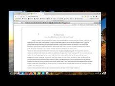 #Essay #Paper #Thesis #Dissertation #Resume: essay help reddit buy college essays online, buy an essay online, buying essays, buying essays online, buy college essays