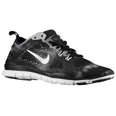 from DICK's Sporting Goods · 55%-off-Women-Shoes WMNS NIKE FREE 5.0 TR FIT  4 Metallic