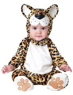 Costume Bambini Scimmia giovani Costume Carnevale Marrone Carnevale Overall