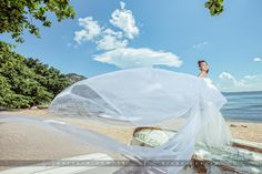 Aperture Production, Ringo Cheung, Hong Kong wedding photographer, Hong Kong pre-wedding, ispwp, wppi, agwpja, wpja, hong kong photographer #prewedding #HKprewedding